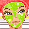 Spanish Dancer Beauty Makeover 123GirlGames