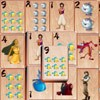 Disney Princess Mahjong A Free Cards Game