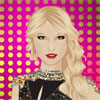 Taylor Makeover A Free Dress-Up Game