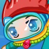 deep sea pearl
