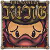The Lonely King A Free Action Game