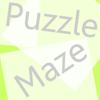PuzzleMaze