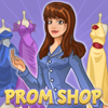 PromShop A Free Action Game
