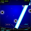 Star Fall A Free Action Game