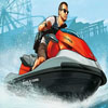 B Race Underwater A Free Action Game