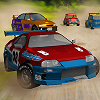Turbo Rally A Free Action Game
