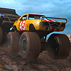 Offroaders 2 A Free Action Game