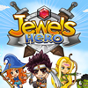 Jewels Hero A Free Action Game