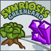 Symbiosis Greenland A Free Action Game