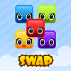 Sweet Blocks Swap A Free Action Game