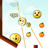 jelly drop A Free Action Game