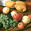 Find all 125 hidden objects scattered across a cool painting in Hidden Tableaux 7. Choose between 2 difficulty modes and collect all the lost items. The hard mode will give you more points for each found object. Enjoy Hidden Tableaux 7!
