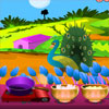 Yumy Rice Pilaf A Free Dress-Up Game