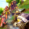 Farming Race A Free Action Game
