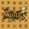 Waffle by flashgamesfan.com A Free BoardGame Game