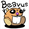 Beavus A Free Action Game