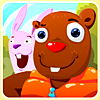 BeaverZ A Free Action Game