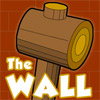 The Wall A Free Action Game