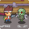 Dead End A Free Action Game