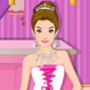 Are you true Barbie doll lover? Here are huge collections of Barbie style type costumes and accessories in this Barbie Fashion Style Dress Up game. You can dress up the girl with the wide range of Barbie dresses, earrings, necklaces, bands, and shoes. Enjoy the game!!!