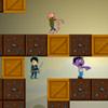 Samurai Vs Monster A Free Adventure Game