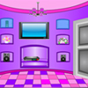 Party Room Escape is another new point and click type escape game from Funzat. In this escape game, while you was attending a party you was locked inside the party room. There is no one to help you out.  Escape from the room by finding items and solving the puzzles. Use your best escape skills. Good luck and have fun!