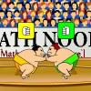 Roshambo Sumo A Free Action Game