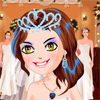 Wedding Makeover A Free Other Game