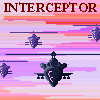Interceptor A Free Action Game