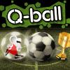 Q-ball A Free Sports Game