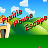 Prairie_House_Escape A Free Casino Game