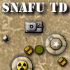 SNAFU TD A Free Strategy Game