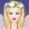 Night Fairy A Free Dress-Up Game
