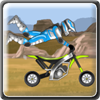 Desert Bike Xtreme A Free Action Game