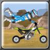 Desert Bike Xtreme