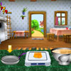 Traditional Pancakes A Free Dress-Up Game