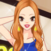 Passion For Shopping A Free Dress-Up Game