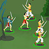 Feudalism II A Free Strategy Game