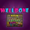 WellDone Room Escape A Free Puzzles Game