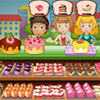 Yummy Cake Shop A Free Other Game