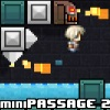 miniPassage 2 A Free Action Game