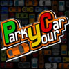 Park Your Car by flashgamesfan.com