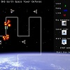 SH3 Earth Space Tower Defense