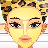 Chic Girl Beauty Makeover Game