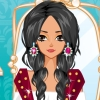 Medieval Princess Makeover playgames4girls