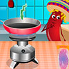 Jimmys Mexican Pizza A Free Education Game