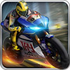 Burning Racer A Free Action Game