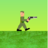 Attack of Enemy Troops A Free Action Game