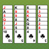 Freecell Solitaire