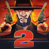 The Most Wanted Bandito 2 A Free Action Game